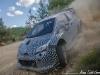 Test_Toyota_YarisWrc17_Juin16_14