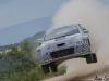 Test_Toyota_YarisWrc17_Juin16_20