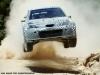 Test_Toyota_YarisWrc17_Juin16_8