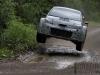 ToyotaYarisWRC17_Portugal0716_17