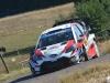 WRC_Deutschland_Rallye_2018_31