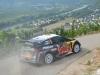 WRC_Deutschland_Rallye_2018_32