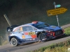 WRC_Deutschland_Rallye_2018_33