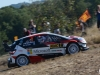 WRC_Deutschland_Rallye_2018_35