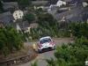 WRC_Deutschland_Rallye_2018_36