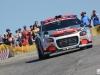 WRC_Deutschland_Rallye_2018_40