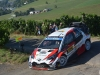 WRC_Deutschland_Rallye_2018_44