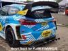 WRC_Deutschland_Rallye_2018_1