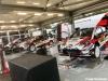 WRC_Deutschland_Rallye_2018_10