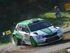 WRC_Deutschland_Rallye_2018_16