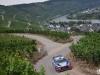 WRC_Deutschland_Rallye_2018_18