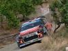 WRC_Deutschland_Rallye_2018_19