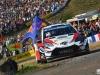 WRC_Deutschland_Rallye_2018_22