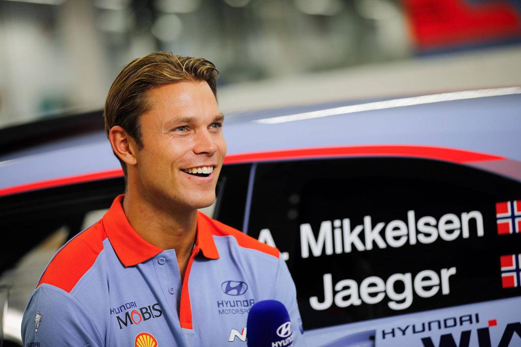 Mikkelsen_Hyundai2017_3