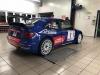 Xsara_WRC_Lefebvre_Bethunois_2018_1