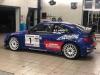 Xsara_WRC_Lefebvre_Bethunois_2018_4