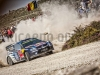 Day1_WrcPortugal15_12