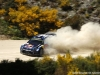 Day2_WrcPortugal15_2