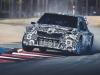 ES_Motorsport_3