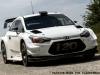 Hyundai_Baumholder_2017_8