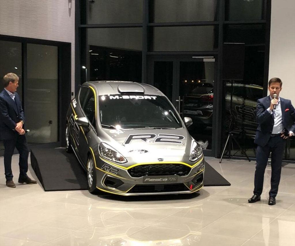 Ford_Fiesta_R2_2019_3