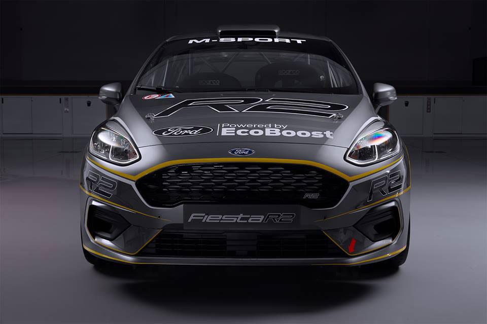 Ford_Fiesta_R2_2019_4