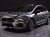 Ford_Fiesta_R2_2019_1