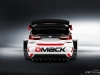 DMACK_FiestaWrc2017_4