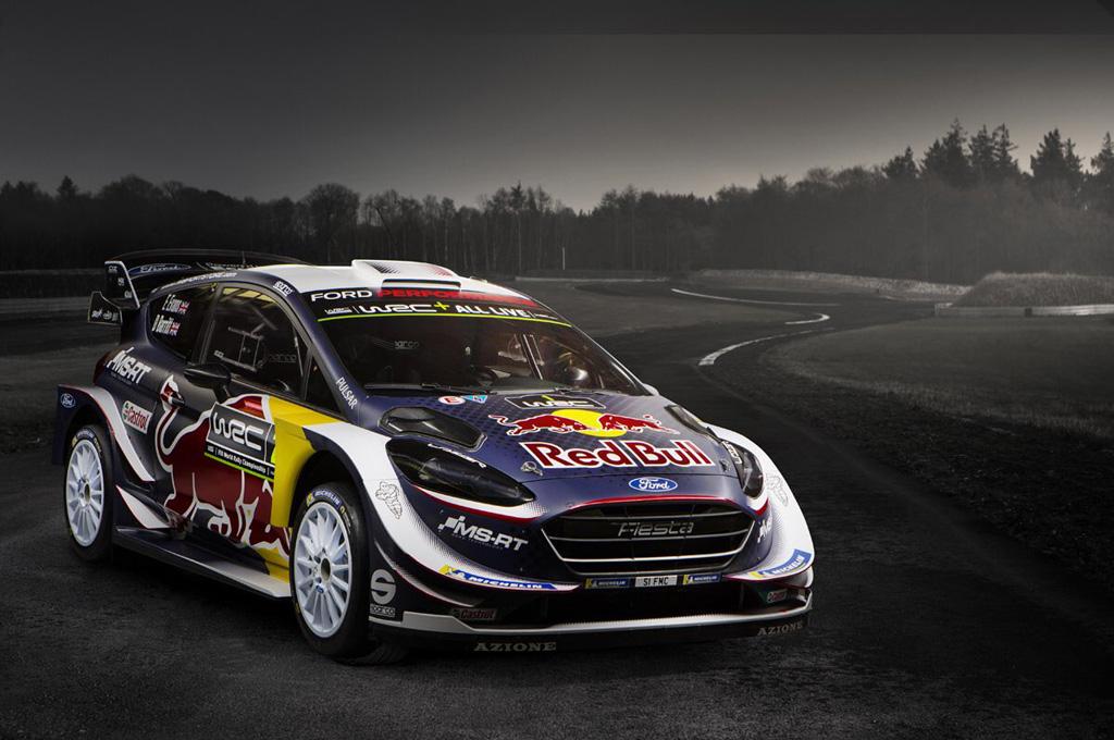 Ford_Fiesta_WRC2018_1