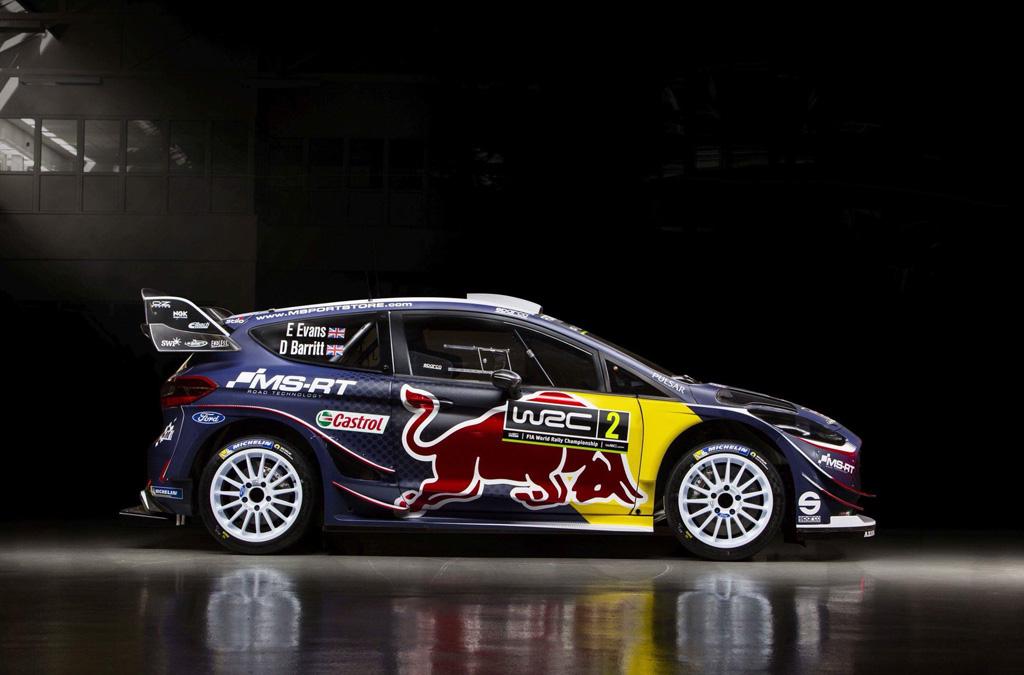 Ford_Fiesta_WRC2018_2