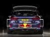 Ford_Fiesta_WRC2018_3
