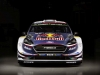 Ford_Fiesta_WRC2018_4