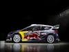 Ford_Fiesta_WRC2018_5