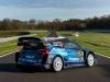 Ford_Fiesta_WRC_2019_2