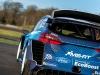 Ford_Fiesta_WRC_2019_3