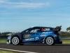 Ford_Fiesta_WRC_2019_4