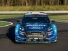 Ford_Fiesta_WRC_2019_5