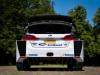 Ford_Fiesta_WRC_Finlande_1