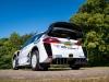 Ford_Fiesta_WRC_Finlande_2