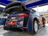 Ford_Fiesta_WRC_Finlande_3