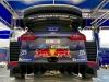 Ford_Fiesta_WRC_Finlande_4