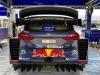 Ford_Fiesta_WRC_Finlande_5