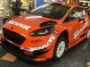 Ford_Fiesta_WRC_Henning_Solberg_1