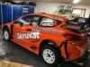 Ford_Fiesta_WRC_Henning_Solberg_2