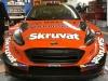 Ford_Fiesta_WRC_Henning_Solberg_3
