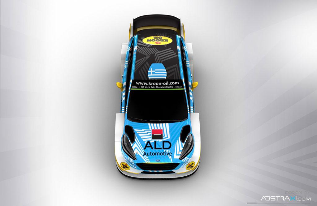 Fiesta_WRC_Serderidis_2018_1