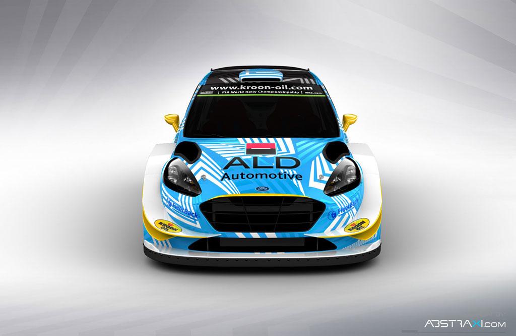 Fiesta_WRC_Serderidis_2018_2