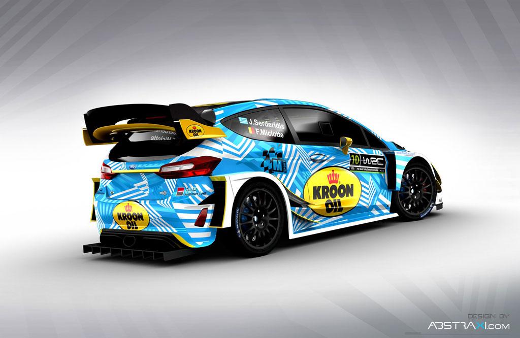 Fiesta_WRC_Serderidis_2018_3