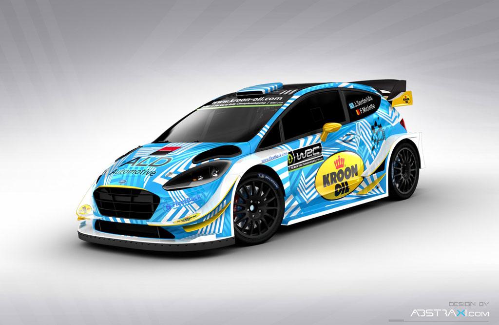 Fiesta_WRC_Serderidis_2018_4