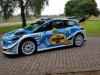 Fiesta_WRC_Serderidis_2018_5